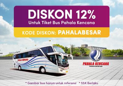 Easybook Id Portal Terbesar Pemesanan Online Tiket Bus