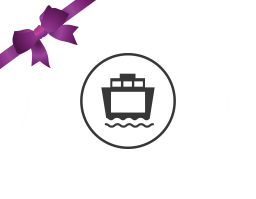 ferry gift card product