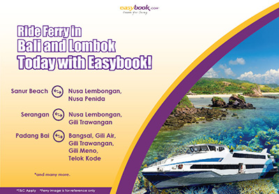 Easybook®(MY)|LARGEST Train,Car,Ferry,Bus Tickets Online Booking-SEAsia
