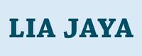 Lia Jaya Tiket Murah dan Jadwal