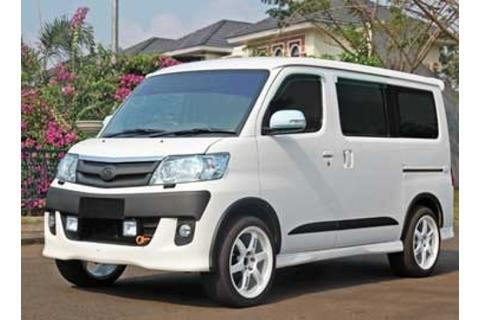 Chall Jaya Rentcar Tour & Travel Bus Service Alamat dan Jadwal