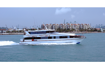 batam fast ferry tickets online in singapore easybook