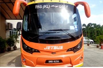 Jet Bus Ticket Online Booking Easybook Sg