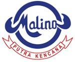 MALINO PUTRA: