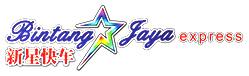 BINTANG JAYA EXPRESS SDN BHD:
