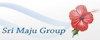 SRI MAJU GROUP: