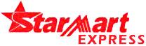 STARMART EXPRESS:
