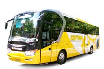 Po Zentrum Info Kontak Dan Ulasan Operator Bus Easybook Id
